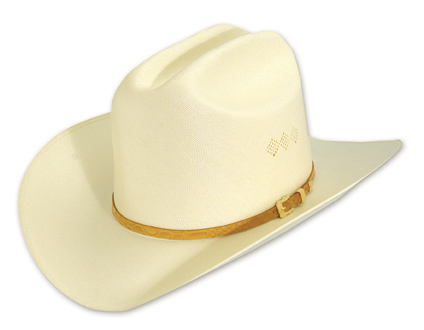 West Point Cowboy Hats